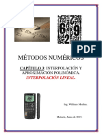 04interpolacionlineal 150702212413 Lva1 App6892