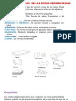 R.S. 1 Textura Estructura 2