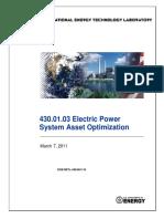 ElecAssetOptRep.pdf