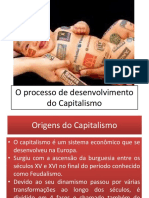 oprocessodedesenvolvimentodocapitalismo-140714160311-phpapp02