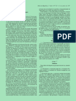 Decreto-Lei n.º 2017_064 - Centrais Biomassa