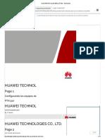 To Del PTN 910 Con El Web LCT Ver4 - Documents