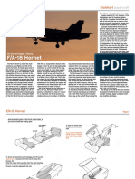 F18 Instructions