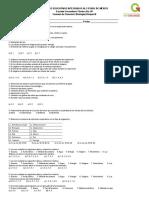 77791035-Examen-Tipo-Enlace-Ciencias-I-Bloque-III (1).docx