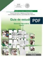 DOCENTE_SECU_ESPANOL.pdf