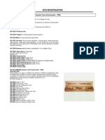 siteinvestigation.pdf