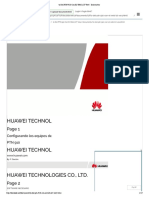 PTN910_Documents.pdf