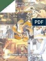 Informe-de-Gestión-2011.pdf
