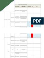 Matriz de Evaluación de cumplimiento.xlsx