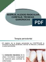 46440501-RAR-Alisado-Curetaje-Injertos-Cxperio.pdf