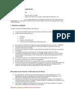 La Mercadotecnia de Servicios.doc