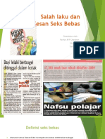 282263864-Salah-laku-dan-Kesan-Seks-Bebas-pptx.pptx