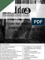La-Idea1[1].pdf