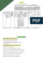 GE PLANILLA ACTIVIDADES PEDAGOGICAS.docx