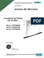MANUAL DE SERVICIO.doc