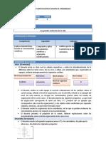 CTA1_U1-SESION4.docx