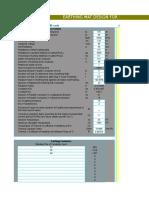 SS-Earthing-Mat-Design-22-8-12.xls