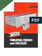 Deister Bulletin 370 2