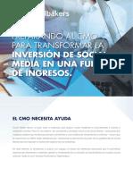 Social Media Perfonrmance Guía en Español.pdf