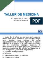 PPT-MEDICINAINTERNA.pdf