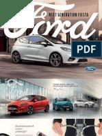 Brosura-Noul-Ford-Fiesta (1).pdf