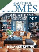 25_Beautiful_Homes_201409.pdf