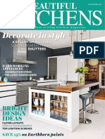 Beautiful_Kitchens_201409.pdf