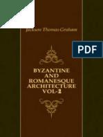 Byzantine and Romanesque Architecture v2.pdf