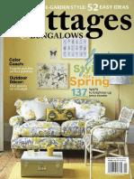 Cottages Bungalows 20140405