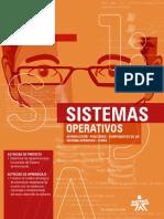 sistemas_operativos.pdf