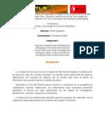 Evaluación_por_fases_grupo_M