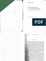 la-idea-del-espacio-en-la-arqutiectura-griega-martienssen.pdf