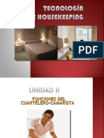TECNOLOGÍA DE HOUSEKEEPING - copia.ppt