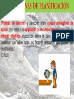 definiciones_basicas_planificacion