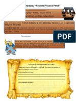 Guiareformaprocesalpenal (1).docx