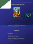 Estudio_de_Caso_Planificacion_de_RR.HH..ppt