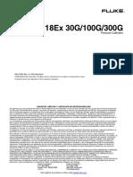 718Ex___umspa0200.pdf