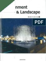 Enviroment and Landscape vol1.pdf