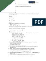 guia-2-circunferencia.docx