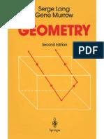 Geometry-Serge-Lang.pdf