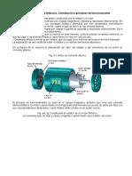 motoreselectricosdecorrientealterna-130218041641-phpapp02