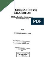 AcostaylarahispanicoPags. 1 Al 100-1