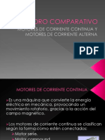 cuadrocomparativo-140826120431-phpapp02.ppsx