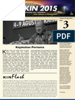 Sekilas Kin 2015b 03