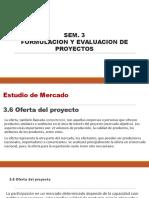 1.- La Oferta Del Proyecto_23Abril