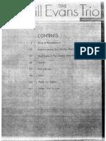 -Bill-Evans-The-Bill-Evans-Trio-Vol-1-167-Part.pdf