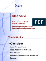 mpls-131127002717-phpapp02.ppt
