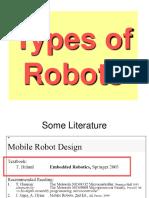 20007.0002.Week1 Types of robot tronics.