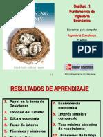 Capitulo 1 - Fundamentos de ingenieria economica.ppt