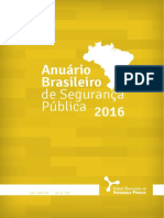 Anuario_Site_27-01-2017-RETIFICADO.pdf